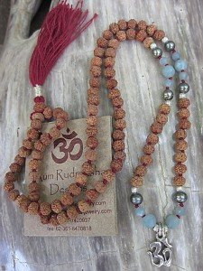 MT261-LO rudraksha OM innovation spirituelle amazonit yoga paris
