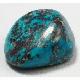Chrysocolle Guide définitions et significations des pierres précieuse et semi-précieuses par aum rudraksha designs bijouterie France